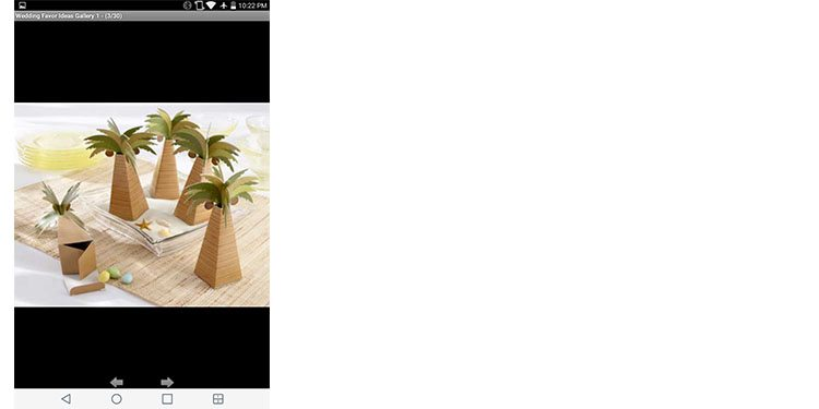 wedding planner_0023_Screenshot_2016-01-13-22-22-30.png