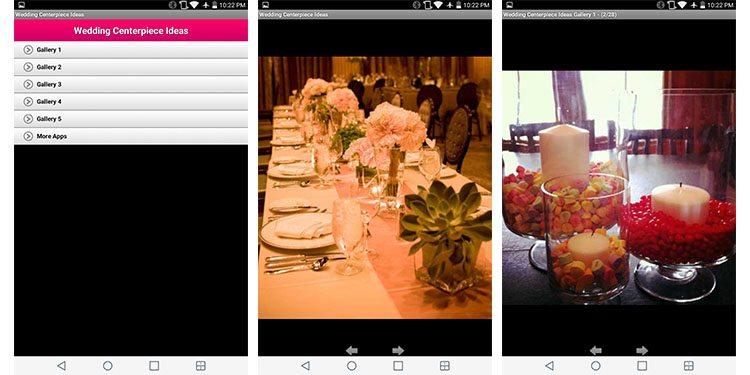 wedding planner_0024_Screenshot_2016-01-13-22-22-44.png
