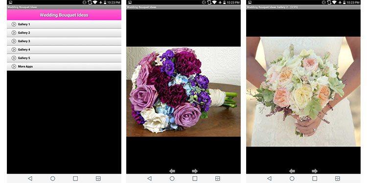 wedding planner_0026_Screenshot_2016-01-13-22-23-02.png