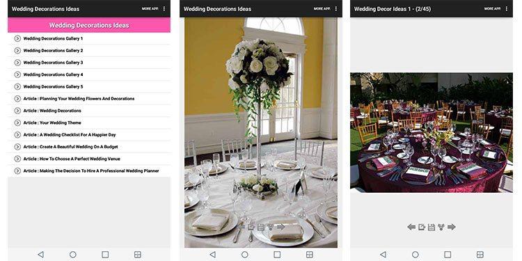 wedding planner_0028_Screenshot_2016-01-13-22-23-21.png