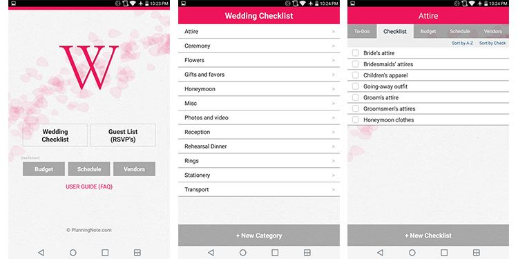 wedding planner_0031_Screenshot_2016-01-13-22-23-58.png