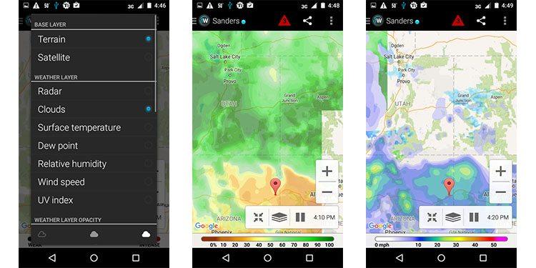 MOTORC_0009_Screenshot_2016-01-31-16-46-13.png