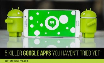 androidpit-google-apps