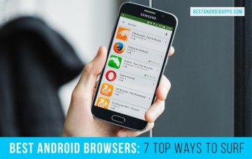 google-play-store-best-browsers
