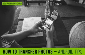 photo-tranfer-android-tips