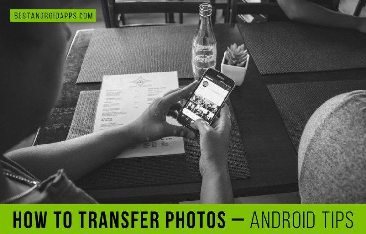photo-tranfer-android-tips