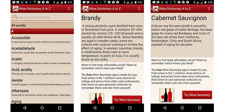 wine and news_0021_Screenshot_2016-02-15-16-31-17.png