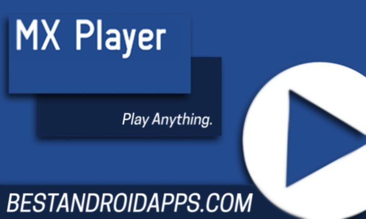 MX-Player-for-Windows