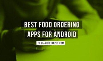 andoird-apps