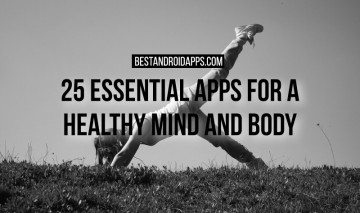 healthy-body-apps