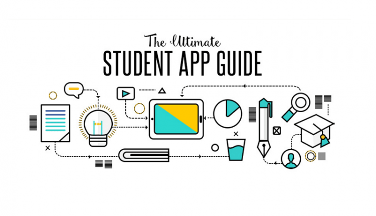 student-apps