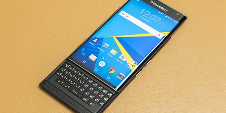 45_0000_Blackberry-priv-640x427.jpg