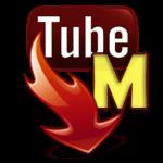 TubeMate-7080 (1)