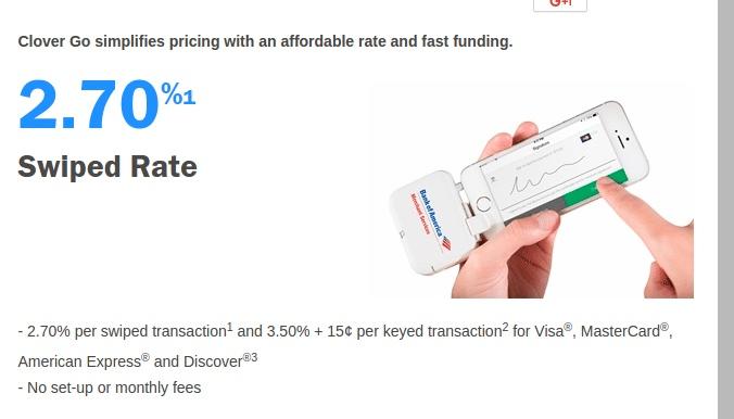 clovergo-rates