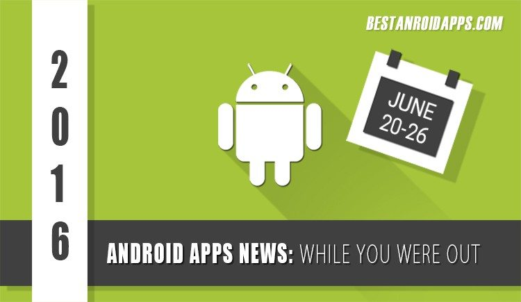 Best speech to text apps for android android apps news while you were out june 20 26 reheart Gallery