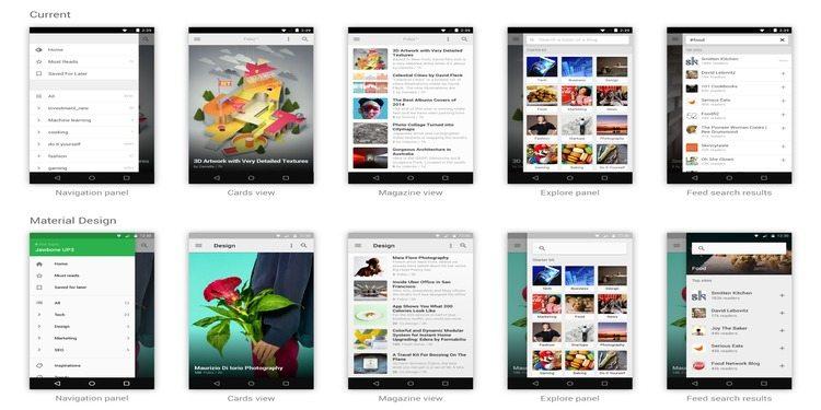 material-design-apps