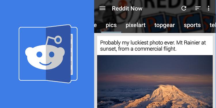 now-for-reddit