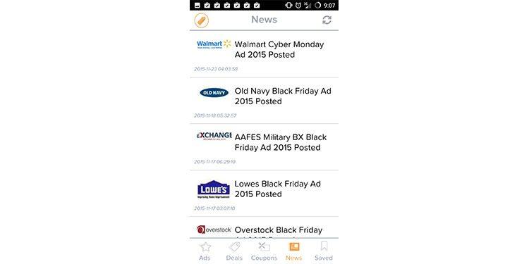 bestblackfridayapps_0007_Screenshot_2015-11-25-09-07-14.png