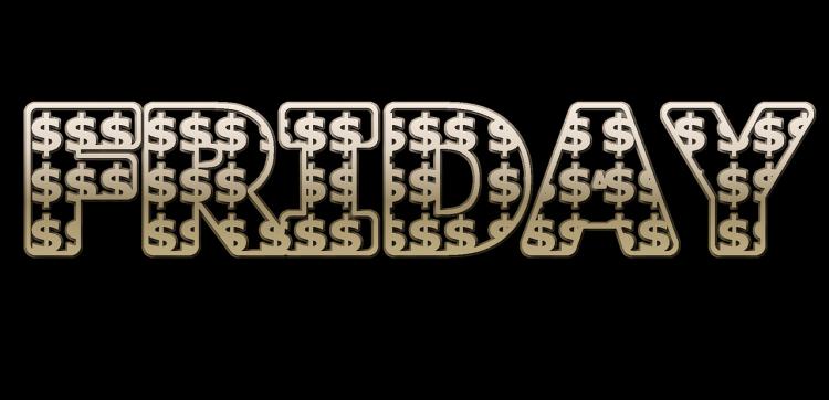 black-friday-1042311_1280
