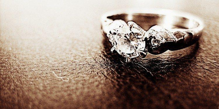 ring-441783_1920
