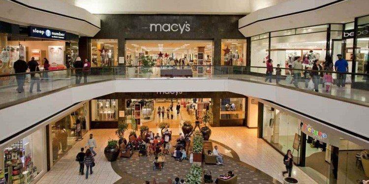 stoneridge-shopping-center-16