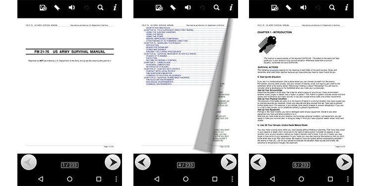 DRAFT_0032_Screenshot_2016-01-18-15-43-34.png
