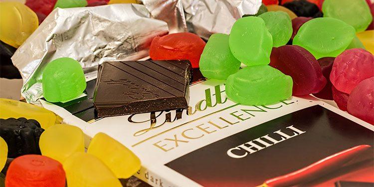 Diabetes_0000_chocolate-864901_1920