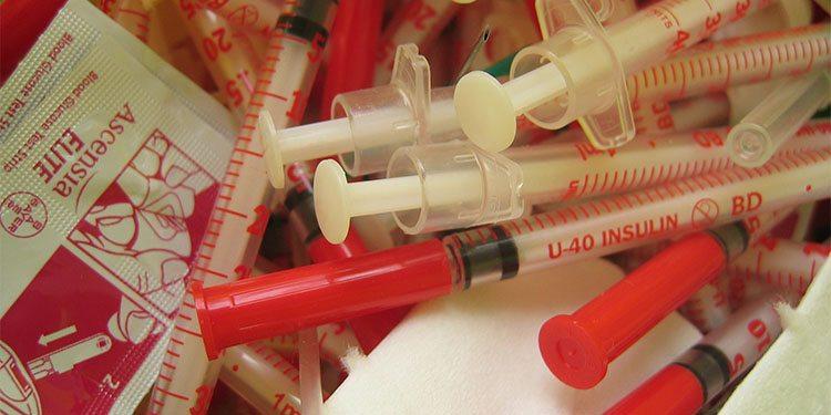 Diabetes_0002_insulin-113200_1920