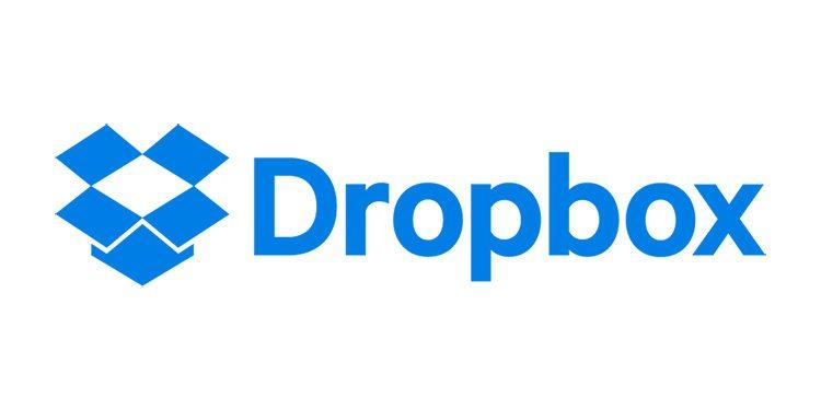 dropbox_blue