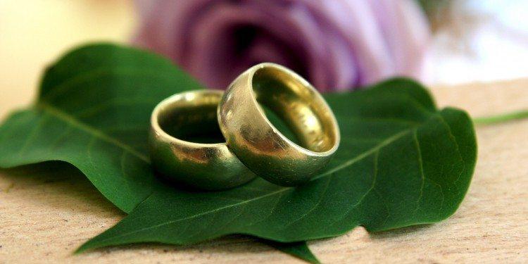 wedding-rings-1103003_1920