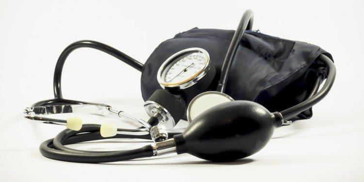blood-pressure-1006790_1920