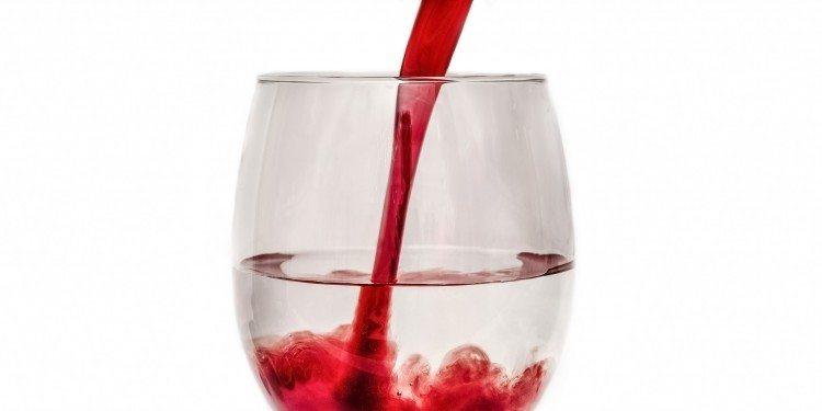 glass-1017451_1920