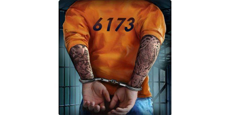 roadtrippin_0013_prisonbreak.PNG
